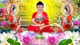 20 Âm Lịch Ở Trong Nhà Nghe Kinh Tài Lộc Ùn Ùn Tự Đến Phật Tổ Che Chở  Bình An