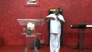 Malayalam Message On !! The Cross and The Blood of Jesus !! By- Rev.Dr M A Varughese