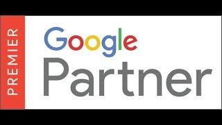Coalition Technologies - Video - 2