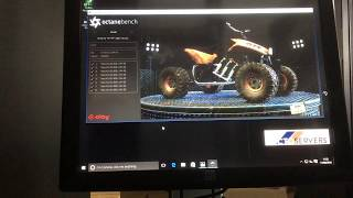 tesla k20 gaming - मुफ्त ऑनलाइन वीडियो