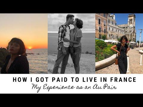 Caut femei pe bani răcari