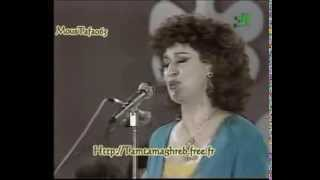 اغاني حصرية حبيب آمالى يا غالى ** وردة ** تحميل MP3