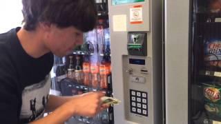 vending machine code - 免费在线视频最佳电影电视节目 - Viveos Net