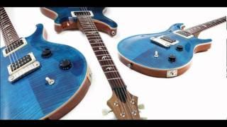 Melodic Instrumental Rock  Metal Arrangements #29 (Ballad)