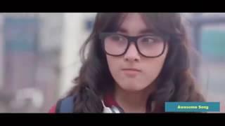 Pyar kiya to Nibhana By Arman Malik(Korean Mix)2017