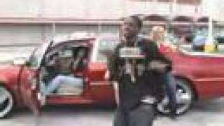 I get Cash - Young Problemz '07