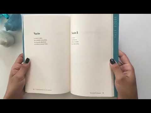 Livro  A intermitência das coisas autora Fernanda Rodrigues.