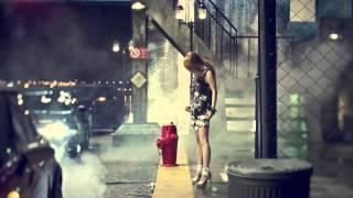 2NE1 - LONELY M/V