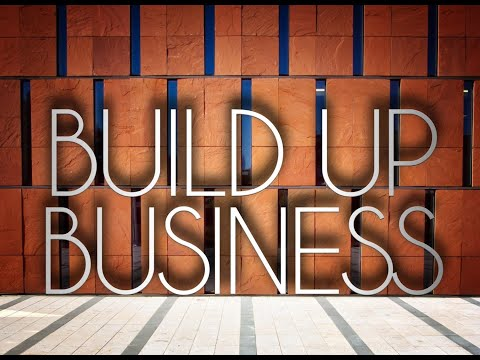 , title : 'Business transformation, restructure and turnaround back to profit