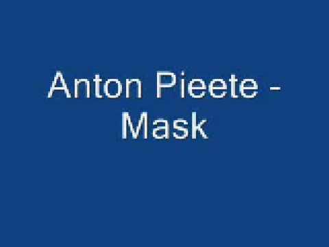 Die Masken für die Person das Rating der Besten nach 25 Jahren