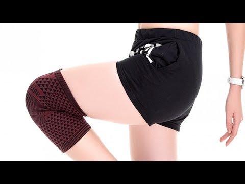 Операции связок коленного сустава