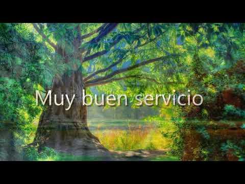 mp4 Farmacia San Pablo Guanajuato, download Farmacia San Pablo Guanajuato video klip Farmacia San Pablo Guanajuato