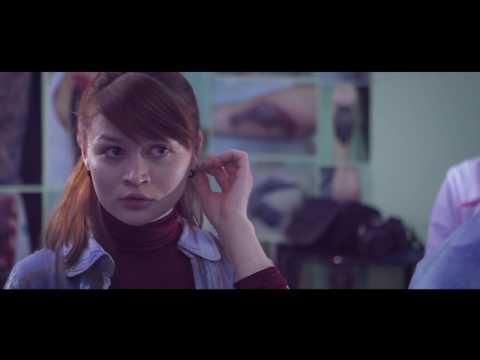 Смотреть мелодраму с участием станислава бондаренко талисман любви