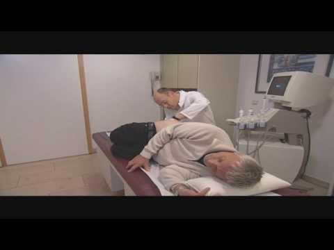 Neueste Medikamente Behandlung von Prostata-Adenom