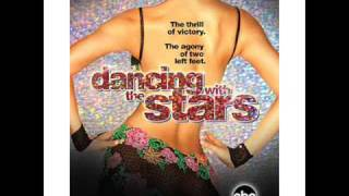 Show Me The Money-Petey Pablo (Dancing With The Stars)