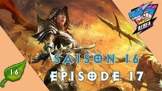 Diablo 3 Reaper of Souls : Nouveau build Impale froid