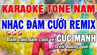 karaoke-nhac-dam-cuoi-remix-cuc-manh-hot-nhat-2020-lien-khuc-nhac-dam-cuoi-soi-dong-hay-nhat