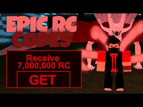 Roblox Ro Ghoul Codes Working How To Get Free Ro