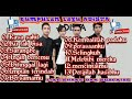 Download Lagu LAGU ADISTA BAND TERBAIK Mp3 Free