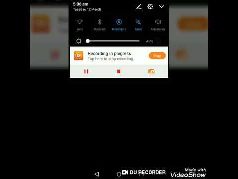 New updation in kerala bus livery app v 2 9  Bus simulator indonasia