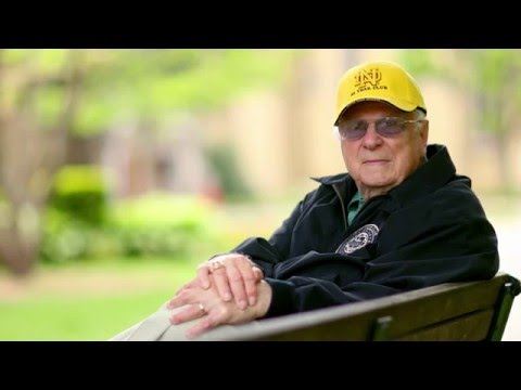 In Memoriam: Emil T. Hofman