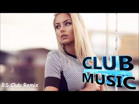 Kokab -  Got U Ready or Not (Amice Remix)