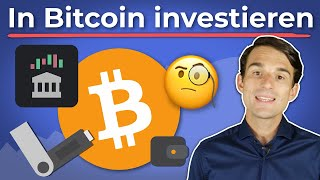 Beste Crypto-Brieftasche fur den taglichen Handel
