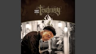 Grind & Pray/Get Ya Money