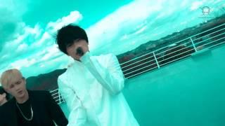 """R.Y.U.S.E.I.""3代目J SOUL BROTHERS coverd by MADKID"