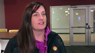 Untold stories of the Fort McMurray wildfire - Jodi Smith