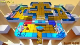 BEST OF PUZZLE GAMES (PS3) PART 1