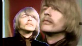 The Yardbirds - Heart Full of Soul LYRICS