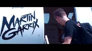 Gambar cover Martin Garrix & Marshmello  - I'm in Love ( Official Music Video )