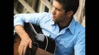 Josh Turner- Lord Have Mercy On a Country Boy