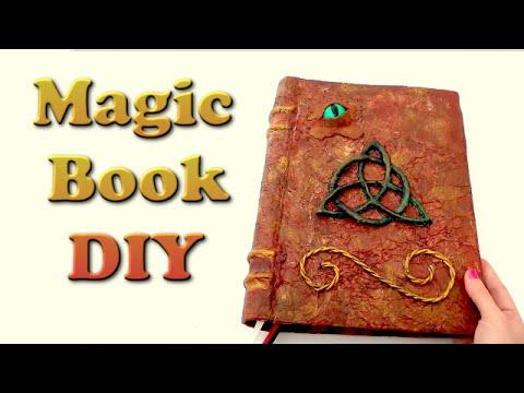 Книги о сатане и черной магии