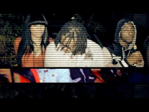 Kash Mulah & PD Luciano x Bakin' x Highlyfe x KMT.tv