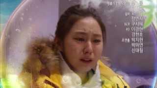 [HOT] 황금무지개 25회 예고 - 20140126 방송