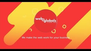 Digital Marketing Company Australia - Cheap Website Design