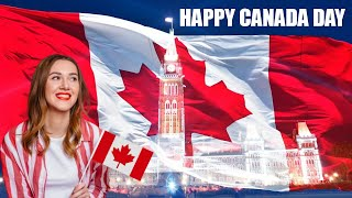 Happy Canada Day Wishes 2020 Quotes, 1st July Canada Day Status, Messages, Canada Day Fireworks 2020