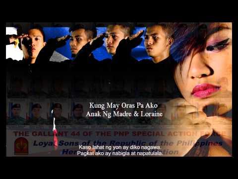 Mga klase upang mangayayat mabilis na video