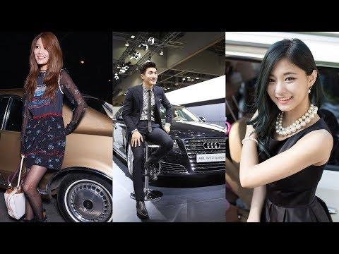 mp4 Rich Idol Kpop, download Rich Idol Kpop video klip Rich Idol Kpop