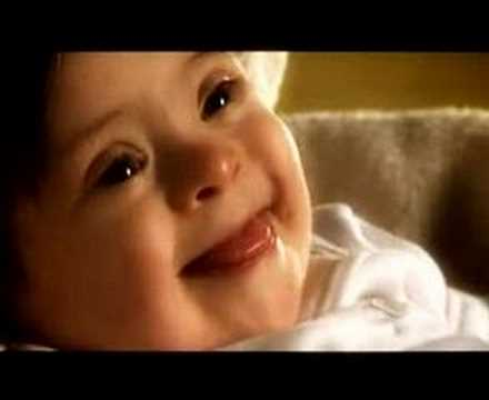 Ver vídeo Down  Syndrome: ASDRA spot 3