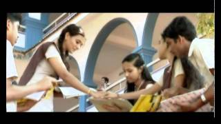 Melody Album Song in Malayalam - Mizhikalil Chudu Nanavumai