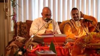 PURANA IN BHAVISHYA PDF TELUGU