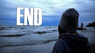 Jeremy Zucker   End (Unofficial Music Video)