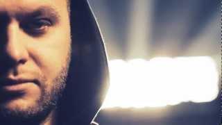 DeFuckTo feat. Kali - Andělé a Démoni (www.facebook.com/DFTcrew)