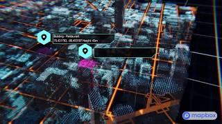 mapbox unity poi - मुफ्त ऑनलाइन वीडियो