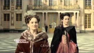 """Promo VF - """"Henriette"""""""