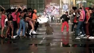 Jay Sean - Fire MV (HD)