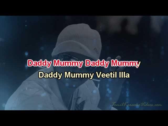Villu tamil movie full youtube - Hetty wainthropp episode guide